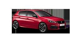 308-gti-car-selector.424568.612173